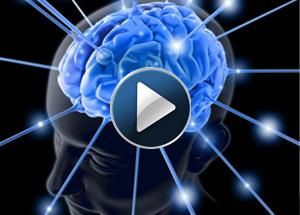 How to Retrain Your brain