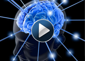How to Retrain Your brain