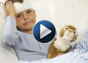 Retrain your Brain After Traumatic Brain Injury